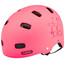 ABUS Scraper Kid 2.0 Helmet rose love